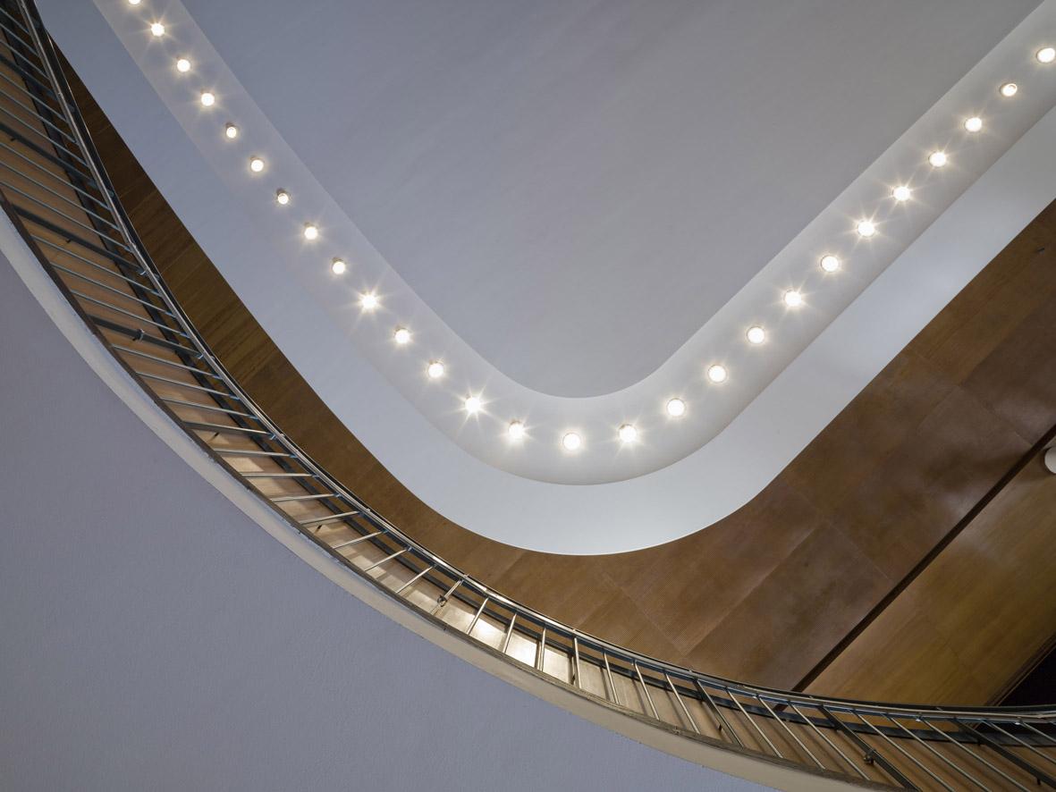 Alte Kongresshalle München