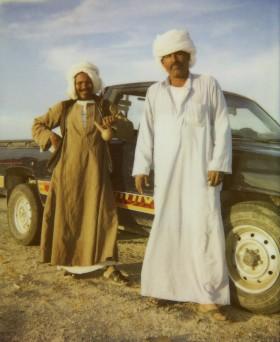 Beduinen-Shalateen-Ägypten_01