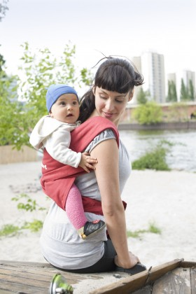 Bummbaumel-Babykleidung04