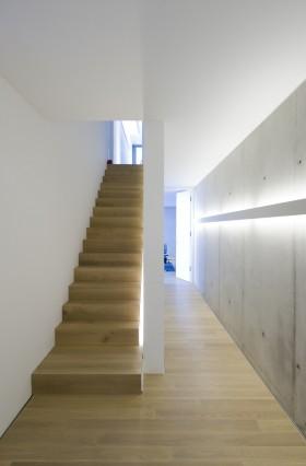 HausGG-Lynx-Architekten_06