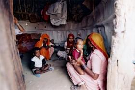 Indien-PlanInternational_46