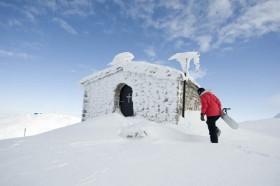 Parnassos-Skigebiet-Griechenland_01
