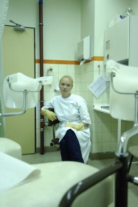 PathologischesInstitut_08