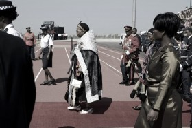 Swaziland-SOSkinderdörfer_01