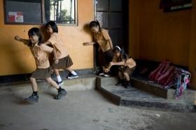 indonesien-school-jakarta_07
