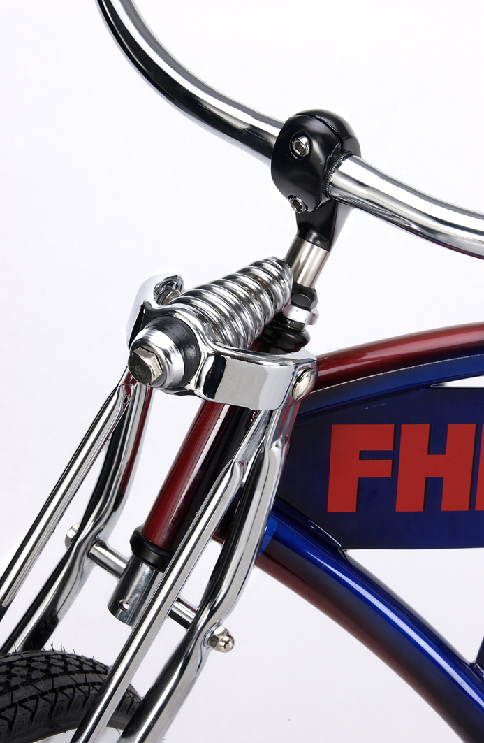Bike/FHM