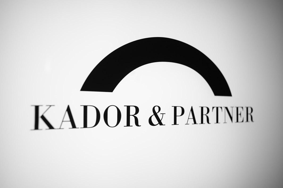 Kador & Partner , Patentanwälte