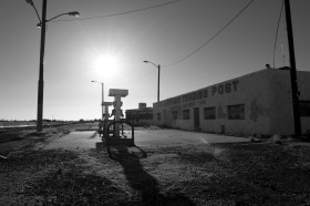 Route 66_001