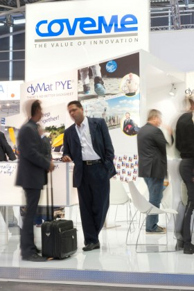Coveme_Intersolar2012_09