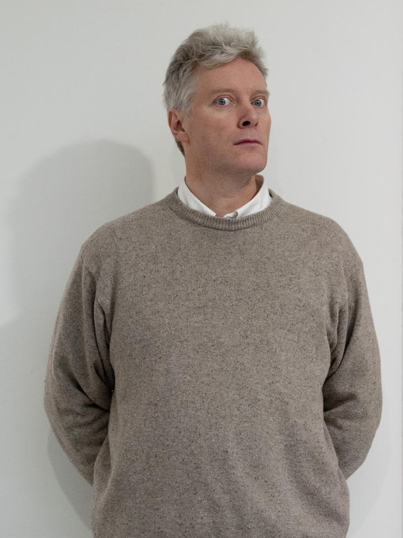Kristian Hornsleth