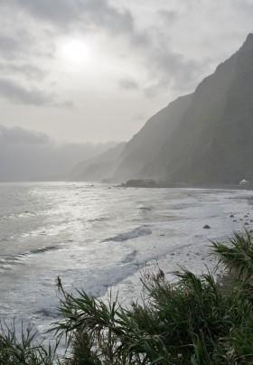 Madeira_38