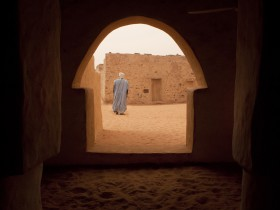 Mauretanien_08