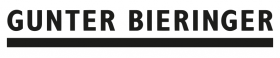 Gunter Bieringer Portfolio