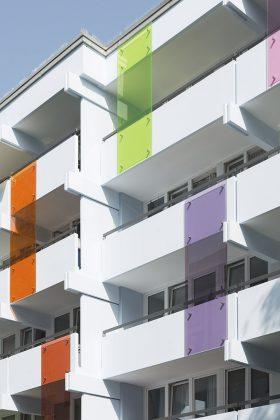 Fassadenrenovierung_frisch-kruppa architekten